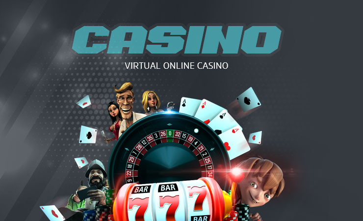 Goldsb.com sportsbook racebook casino ka-bar 2-1234-5 game hook leather